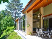 French property for sale in NANTEUIL EN VALLEE, Charente - €525,000 - photo 2