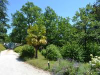 French property for sale in NANTEUIL EN VALLEE, Charente - €525,000 - photo 3