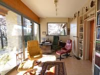 French property for sale in NANTEUIL EN VALLEE, Charente - €525,000 - photo 6