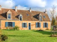 French property, houses and homes for sale in MARGON Eure_et_Loir Centre