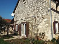 maison à vendre à PARCAY SUR VIENNE, Indre_et_Loire, Centre, avec Leggett Immobilier