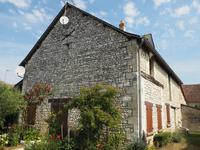 French property, houses and homes for sale in PARCAY SUR VIENNE Indre_et_Loire Centre