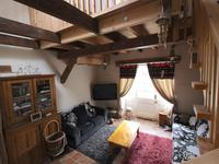 French property for sale in LA CHAPELLE NEUVE, Cotes d Armor - €172,000 - photo 5