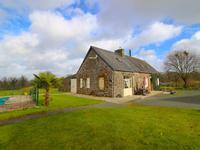 houses and homes for sale inLA CHAPELLE NEUVECotes_d_Armor Brittany