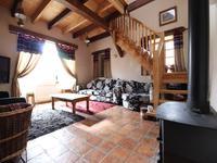 French property for sale in LA CHAPELLE NEUVE, Cotes d Armor - €172,000 - photo 6