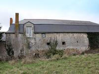Maison à vendre à Nozay, Loire_Atlantique, Pays_de_la_Loire, avec Leggett Immobilier
