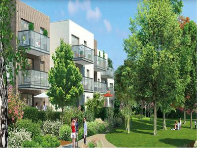 French property, houses and homes for sale in CHARBONNIERES LES BAINS Rhone French_Alps