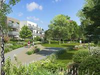 Maison à vendre à CHARBONNIERES LES BAINS, Rhone, Rhone_Alpes, avec Leggett Immobilier
