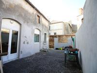 Commerce à vendre à ANGOULEME en Charente - photo 2
