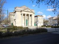 Commerce à vendre à ANGOULEME en Charente - photo 9