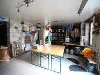 Commerce à vendre à ANGOULEME en Charente - photo 4