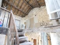 French property for sale in ANGOULEME, Charente - €376,500 - photo 9