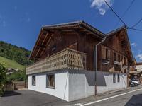 French ski chalets, properties in Morzine, Morzine, Portes du Soleil