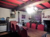 French property for sale in SALIGNAC SUR CHARENTE, Charente Maritime - €183,600 - photo 4