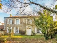 French property for sale in SALIGNAC SUR CHARENTE, Charente Maritime - €183,600 - photo 1
