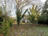 French property for sale in SALIGNAC SUR CHARENTE, Charente Maritime - €183,600 - photo 2
