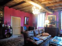 French property for sale in SALIGNAC SUR CHARENTE, Charente Maritime - €183,600 - photo 5
