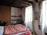 French property for sale in SALIGNAC SUR CHARENTE, Charente Maritime - €183,600 - photo 7