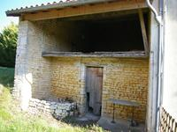 French property for sale in COURCOME, Charente - €99,000 - photo 3