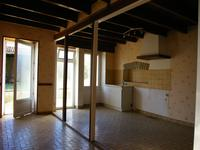 French property for sale in COURCOME, Charente - €99,000 - photo 6