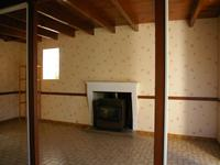French property for sale in COURCOME, Charente - €99,000 - photo 7