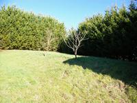 French property for sale in COURCOME, Charente - €99,000 - photo 5