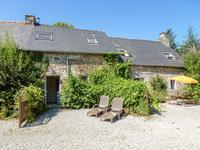 Maison à vendre à ST GILDAS en Cotes d Armor - photo 9