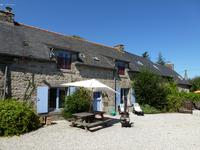 French property, houses and homes for sale inST GILDASCotes_d_Armor Brittany