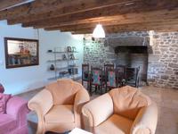 Maison à vendre à ST GILDAS en Cotes d Armor - photo 4