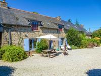maison à vendre à ST GILDAS, Cotes_d_Armor, Bretagne, avec Leggett Immobilier