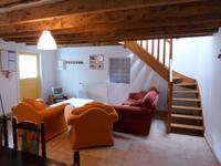 Maison à vendre à ST GILDAS en Cotes d Armor - photo 3