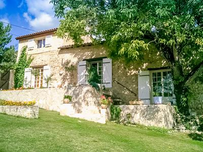 French property, houses and homes for sale in SOURZAC Dordogne Aquitaine