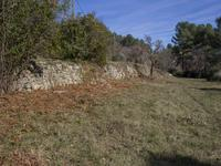 French property for sale in MONTAUROUX, Var - €199,500 - photo 4