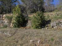 French property for sale in MONTAUROUX, Var - €199,500 - photo 6