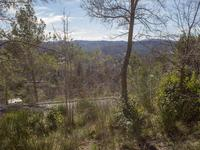 French property for sale in MONTAUROUX, Var - €233,000 - photo 3