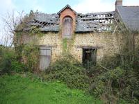 Maison à vendre à MARTIGNE FERCHAUD en Ille et Vilaine - photo 1