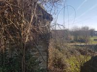 Maison à vendre à MARTIGNE FERCHAUD en Ille et Vilaine - photo 2