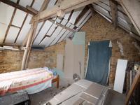 Maison à vendre à MARTIGNE FERCHAUD en Ille et Vilaine - photo 6