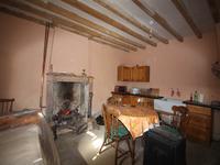 Maison à vendre à MARTIGNE FERCHAUD en Ille et Vilaine - photo 8