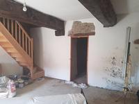 Maison à vendre à MARTIGNE FERCHAUD en Ille et Vilaine - photo 4