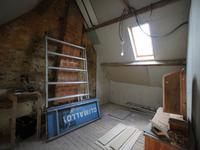 Maison à vendre à MARTIGNE FERCHAUD en Ille et Vilaine - photo 7