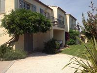 maison à vendre à GRIMAUD, Var, PACA, avec Leggett Immobilier