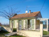 maison à vendre à ST MEARD DE GURCON, Gironde, Aquitaine, avec Leggett Immobilier