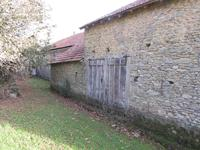 French property for sale in LA SOUTERRAINE, Creuse - €41,600 - photo 10
