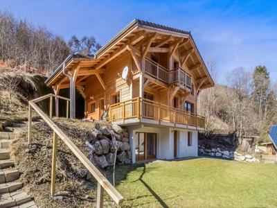 French property, houses and homes for sale in SAINT JEAN D AULPS Haute_Savoie French_Alps