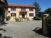 French property, houses and homes for sale inMONT DE MARRASTGers Midi_Pyrenees