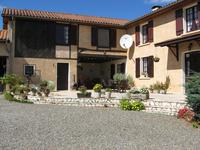French property for sale in MONT DE MARRAST, Gers - €245,700 - photo 10