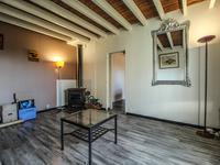 Maison à vendre à AUNAC en Charente - photo 3