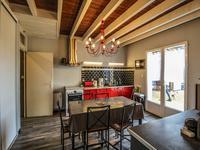 Maison à vendre à AUNAC en Charente - photo 1