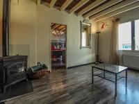 Maison à vendre à AUNAC en Charente - photo 2